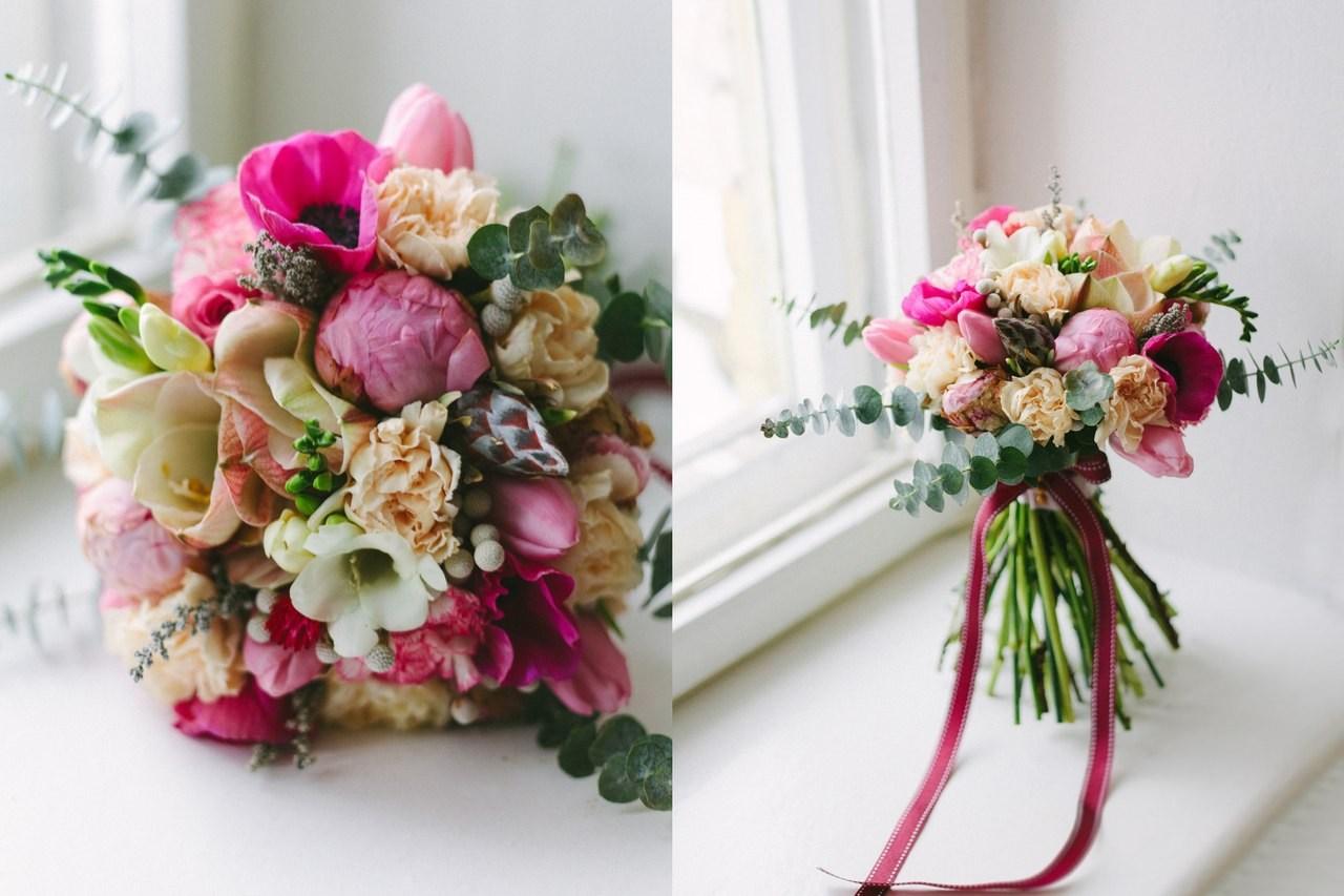 Купить цветы в полоцке доставка цветов на дом санкт-петер