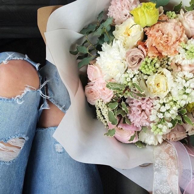 Доставка цветов в полоцк круглосуточная доставка цветов в лиде