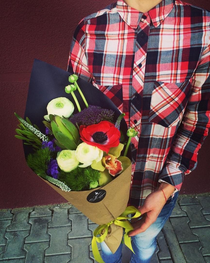 Доставка цветов беларусь новополоцк подарок моторолы жене