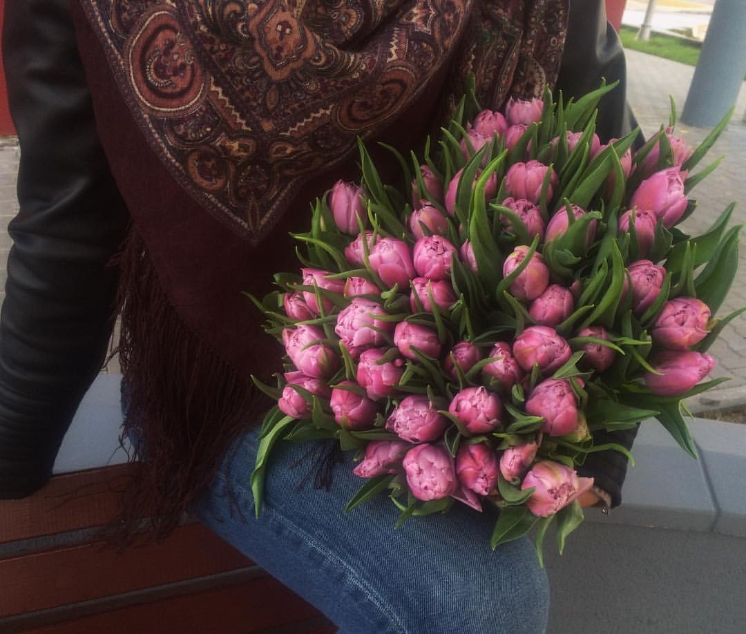 Доставка цветов сайт фловерское — photo 14