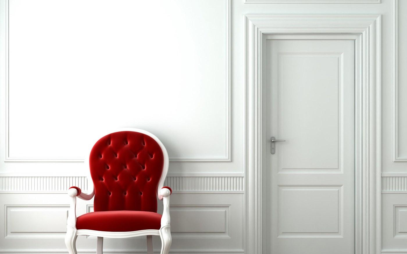 Двери Италии - Входные двери – Стальные, из массива