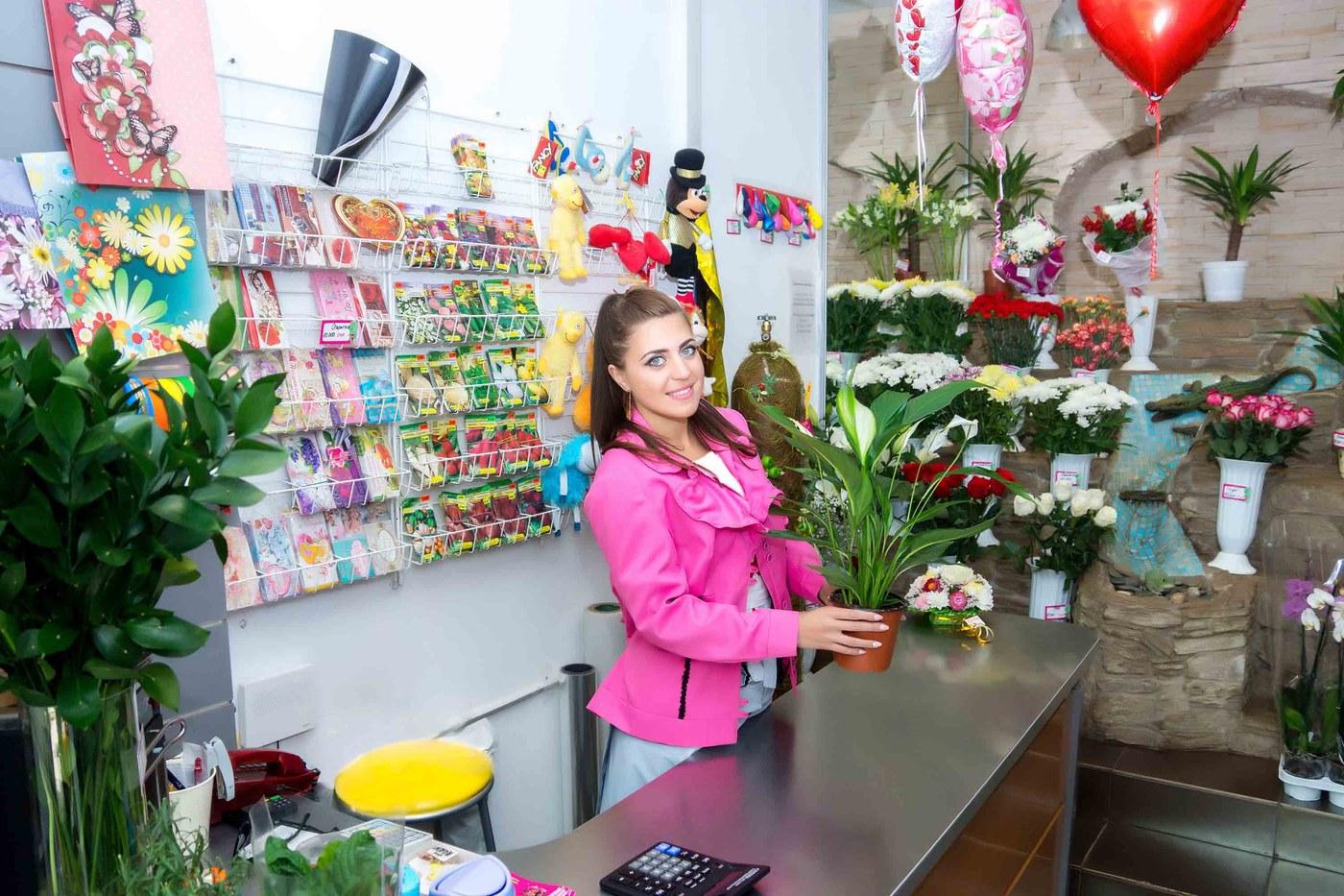 Доставка цветов мозырь на дом фото и цена