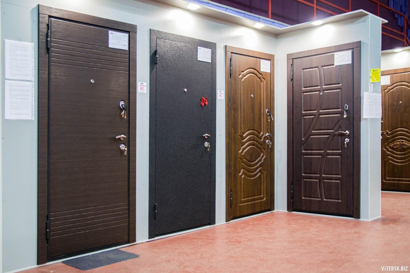 Картинки по запросу межкомнатные дверные изделия обладают