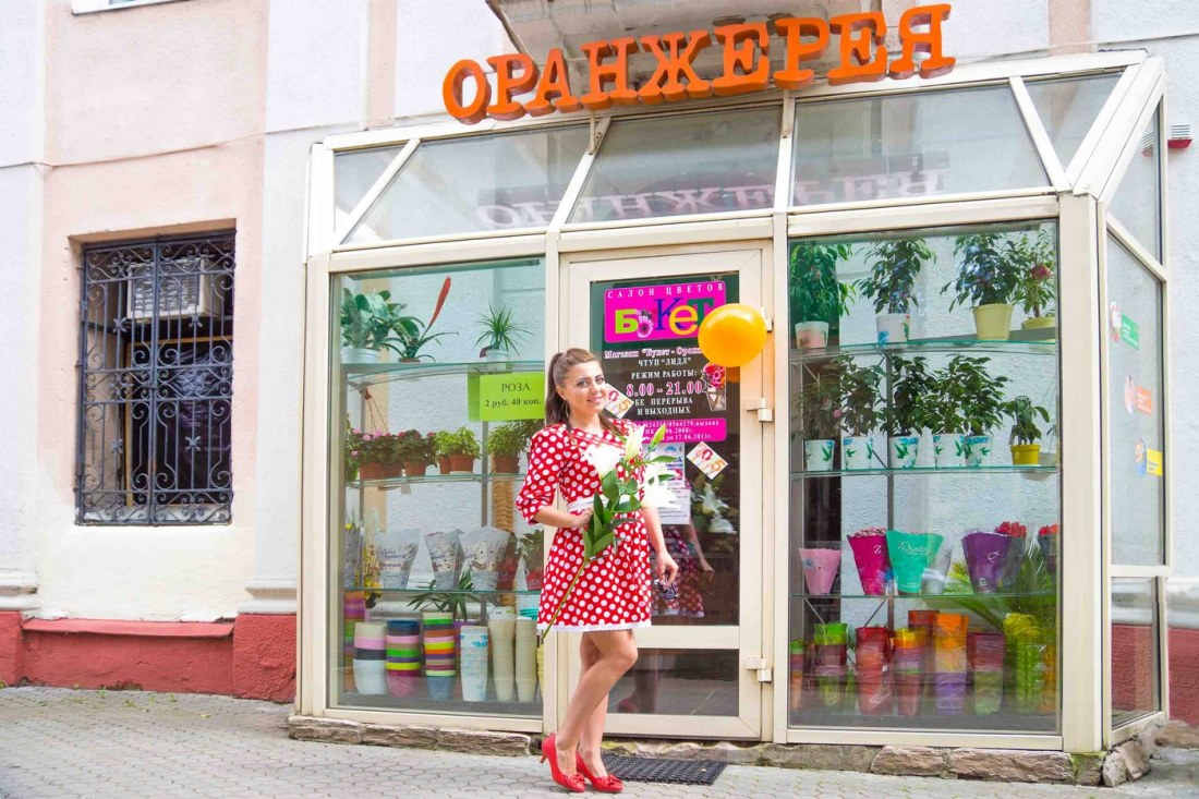Polotsk, Belarus - through the eyes of a tourist, what to see, where to visit