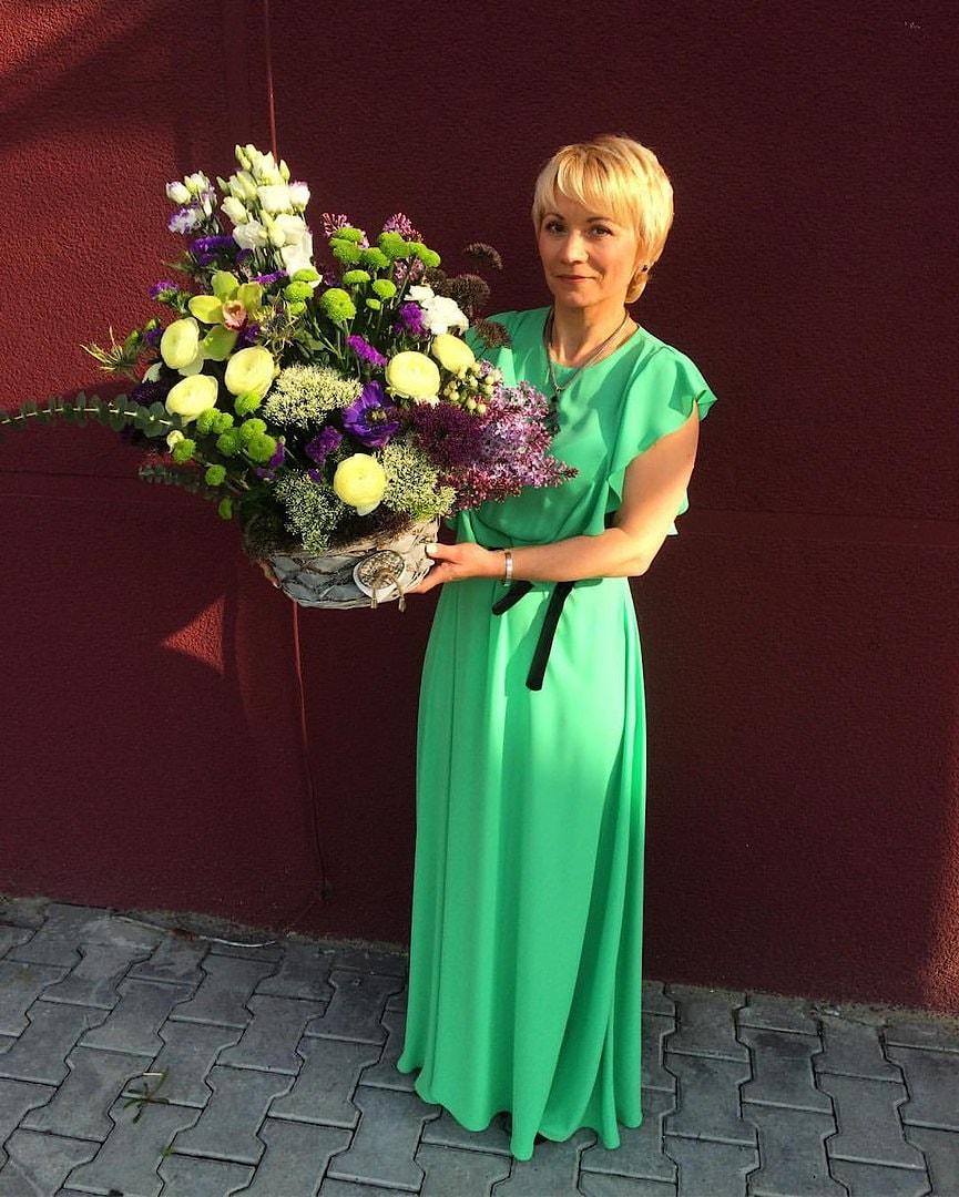 Доставка цветов новополоцк полоцк, свадьбу каллы