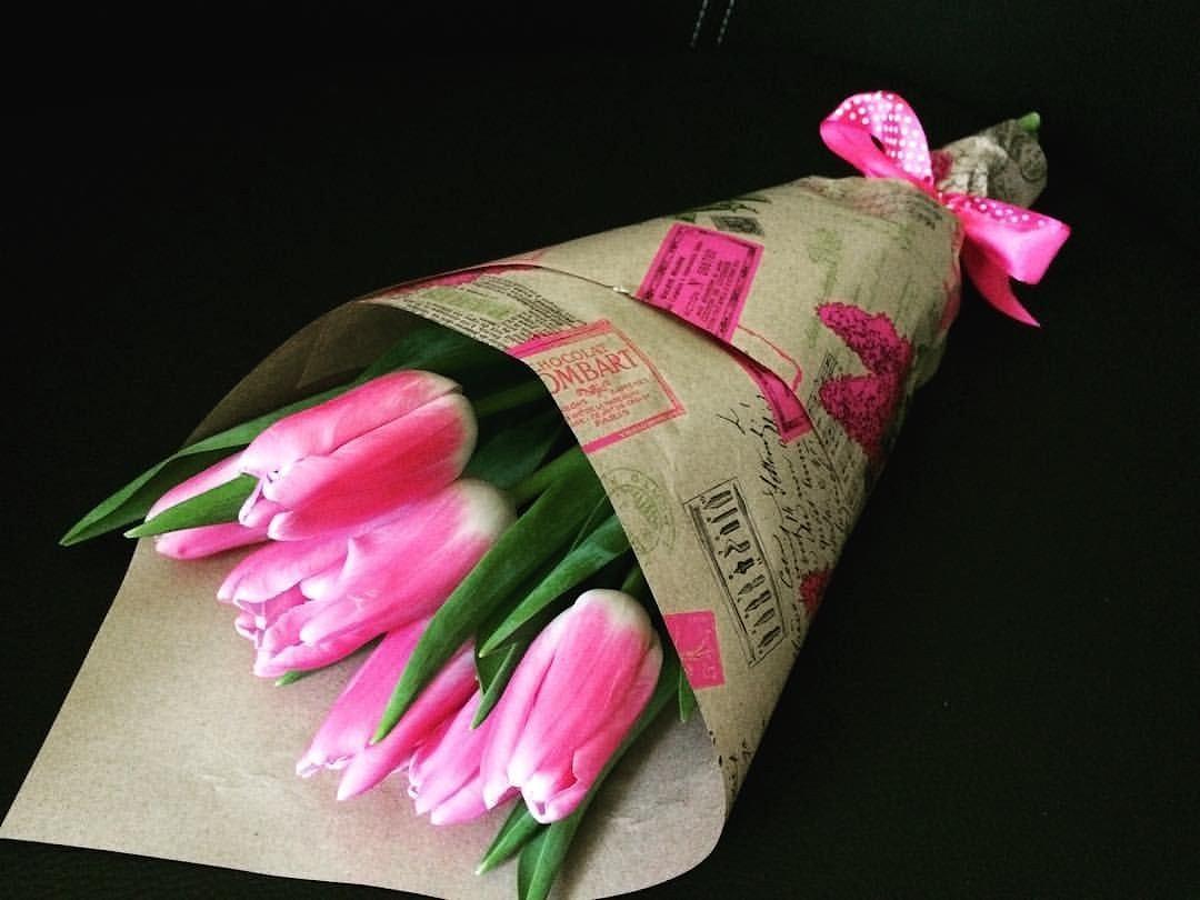 Доставка цветов новополоцк полоцк, букеты ранункулюсами букет